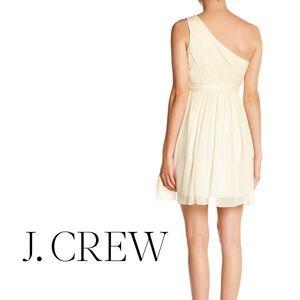 NWT J Crew Kylie Dress